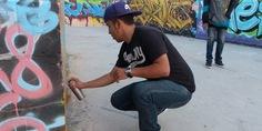 Relacionada tribus urbanas saltillo discriminacion bike moto cross graffiti skateboarding milima20160406 0095 1