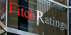 Relacionada fitch ratings