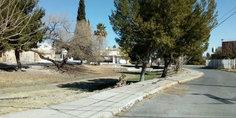 Relacionada parque