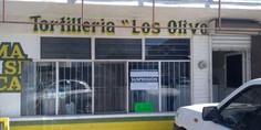Relacionada tortillas