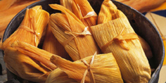 Relacionada tamales1