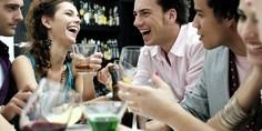 Relacionada alcohol mejora tu ingl s