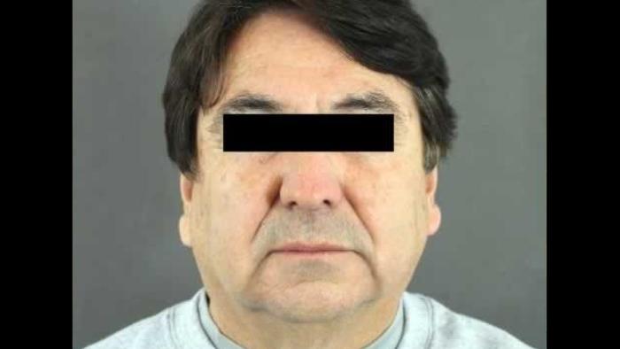 Traslado de Alejandro Gutiérrez a penal federal, estuvo condicionado