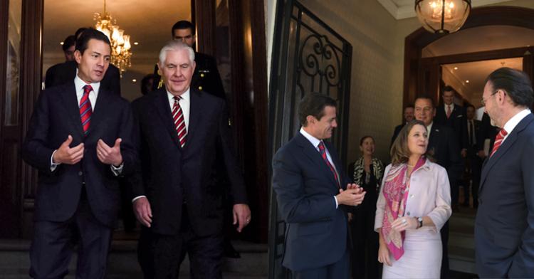 Highlight reuniones bilaterales blog2