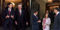 Relacionada highlight reuniones bilaterales blog2
