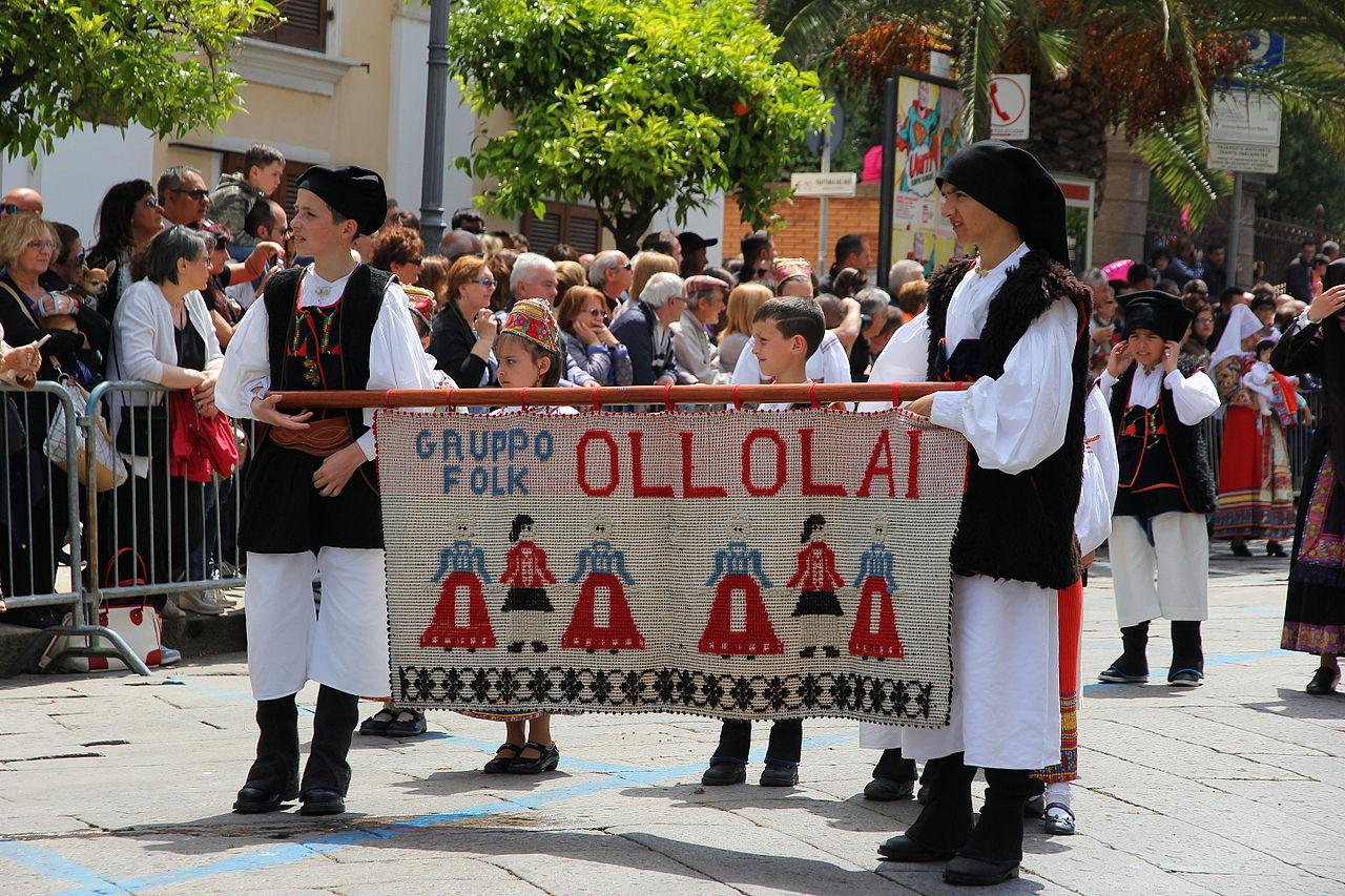 Ollolai4