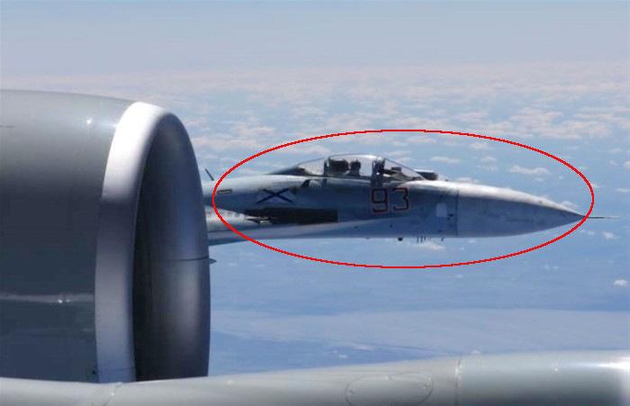 Aviones ruso eu