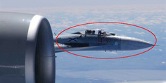 Relacionada aviones ruso eu