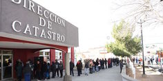 Relacionada llama municipio a contribuyentes aprovechar u ltimo mes de descuento en predial