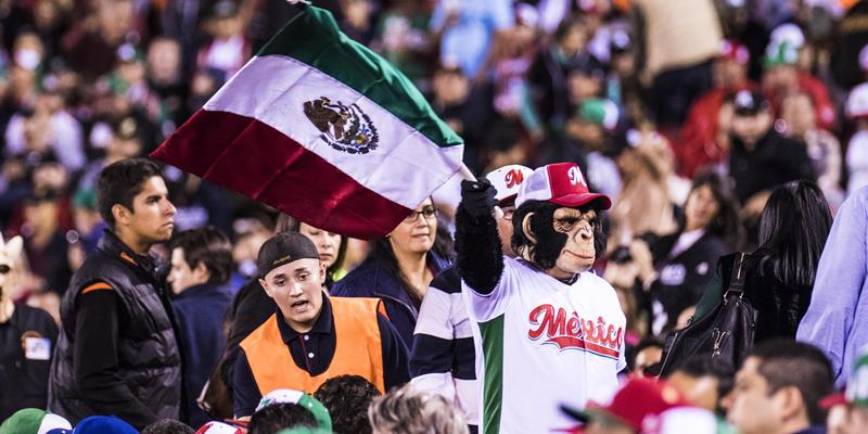 Beis mexico