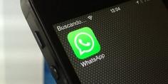 Relacionada whatsapp
