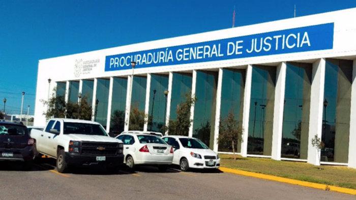 Fiscalia tamaulipas