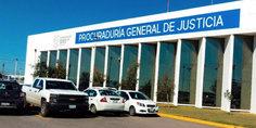 Relacionada fiscalia tamaulipas