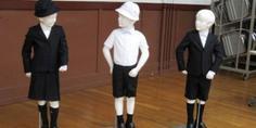 Relacionada uniforme armani