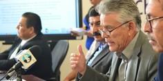 Relacionada ismael rodriguez gallegos chihuahua gobierno del estado