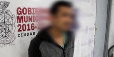 Relacionada agentes municipales arrestan a chofer  uber  acusado de abusar sexualmente de una mujer