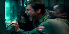 Relacionada the cloverfield paradox