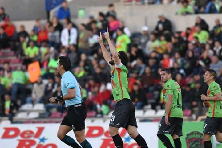La Liga MX estudia eliminar los descensos