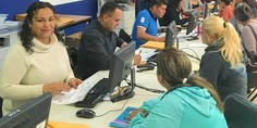 Relacionada becas municipio chihuahua