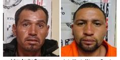 Relacionada sentenciados narcomenudeo