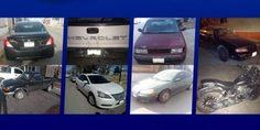 Relacionada thumbnail vehiculos robados 715x400