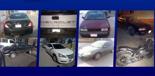 Thumbnail vehiculos robados 715x400