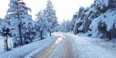 Relacionada carretera creel irvin chaparro  1