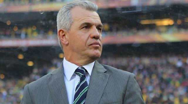 Enfrenta ex entrenador posible prisión en España — Selección Mexicana