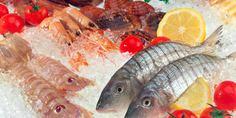 Relacionada pescados y mariscos chih