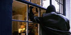 Relacionada catorce consejos para proteger tu casa de robos y ladrones