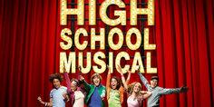 Relacionada high school musical