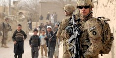 Relacionada us army