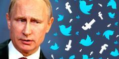 Relacionada img mmeseguer 20171211 142519 imagenes lv otras fuentes injerencia rusia redes sociales 992x558 2 k8qf u433569713164vae 992x558 lavanguardia web