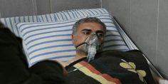 Relacionada turquia ataca gas