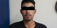 Relacionada detenido delicias bc