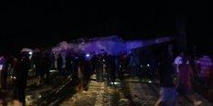 Relacionada accidente helicoptero navarrete prida