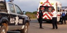 Relacionada accidente polici a cruzroja