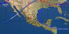 Relacionada mapa mexico 19 feb