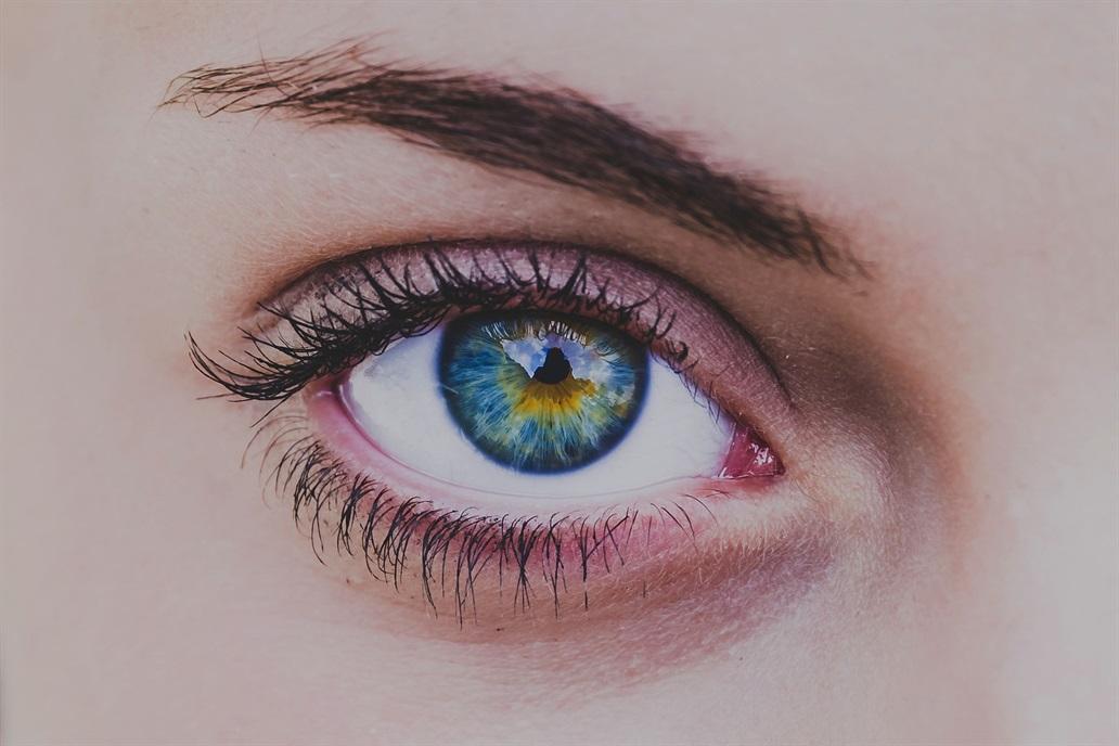 Google detectará infartos y derrames a través de los ojos