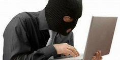 Relacionada internet fraude