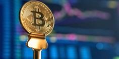 Relacionada bitcoin oro parecidos razonables 1107499300 11206171 1020x574