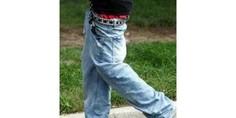 Relacionada pantalonescaidos