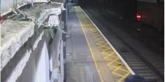 Relacionada tren1