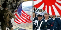 Relacionada us army japan army