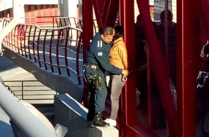 Puente sanders suicidio3