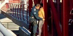Relacionada puente sanders suicidio3