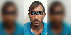 Relacionada fge localizo  a presunto homicida en el estado de nayarit y fue arrestado por aquellas autoridades al solicitar la colaboracio n