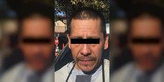 Relacionada recibe pgr a pro fugo deportado por eua