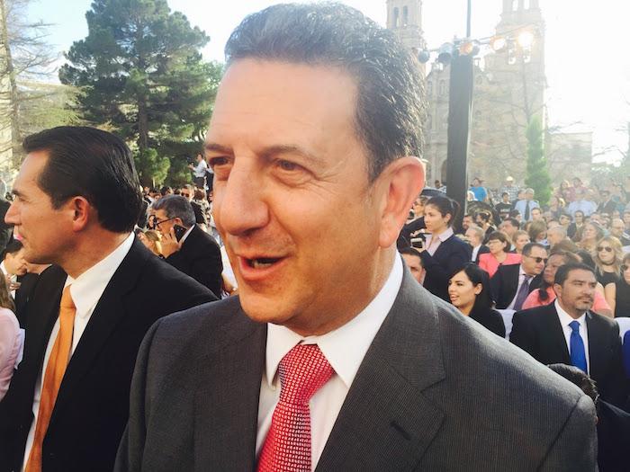 Saracho juarez mx dating