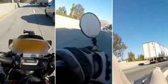 Relacionada moto